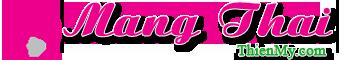Mang Thai – Quá Trình Mang Thai – Kiến Thức Mang Thai – Chăm Sóc Trẻ